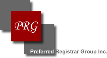 Preferred Registrar Group